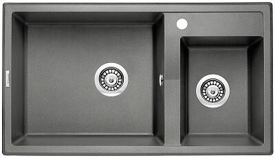 deante-zlewozmywak-eridan-antracyt-metalik-granit-2k-880x500x200-osprzet-space-saver-lux-15458.jpg
