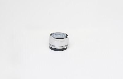deante-aerator-premium-do-baterii-umywalkowych-i-zlewozmywakowych-gwint-zew-m24-15162.jpg