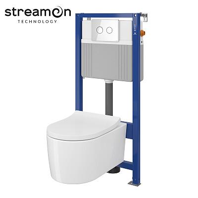 cersanit-zestaw-set-b229-aqua-inverto-streamon-14665.jpg