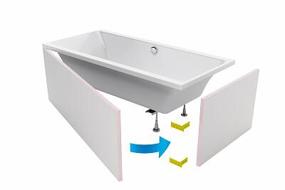 excellent-flex-system-obudowa-do-zabudowy-plytkami-wanny-prostokatnej-180-cm-14354.jpg