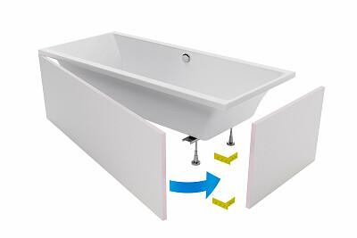 excellent-flex-system-obudowa-do-zabudowy-plytkami-wanny-prostokatnej-200-cm-14356.jpg