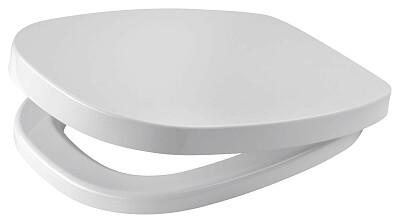 cersanit-deska-facile-duroplastowa-wolonoopadajaca-z-funkcja-latwego-wypinania-13387.jpg