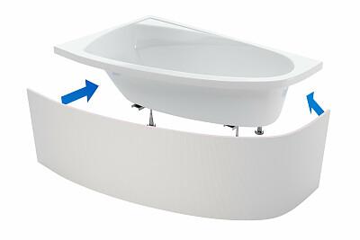 excellent-flex-system-obudowa-do-zabudowy-plytkami-wanny-naroznej-14353.jpg