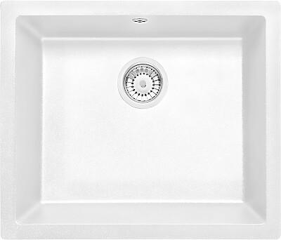 deante-komora-podblatowa-corda-alabaster-granit-550x460x190-35-osprzet-space-saver-15381.jpg
