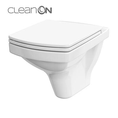 cersanit-miska-zawieszana-easy-new-cleanon-bez-deski-13150.jpg