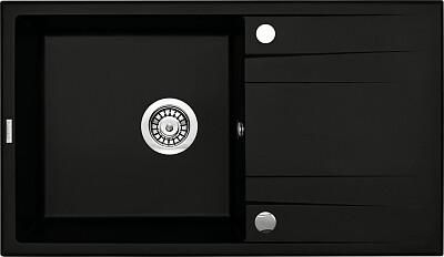 deante-zlewozmywak-eridan-nero-granit-1k-zo-860x500x203-osprzet-space-saver-15434.jpg