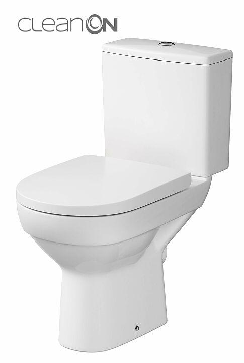 cersanit-wc-kompakt-601-city-new-cleanon-010-z-deska-duroplastowa-antybakteryjna-wolnoopadajaca-z-funkcja-latwego-wypinania-13259.jpg