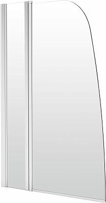 deante-parawan-nawannowy-alpinia-szklo-transparentne-z-powloka-115x140cm-13509.jpg
