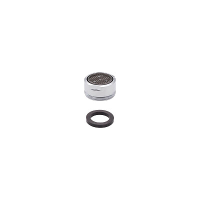 cersanit-perlator-eko-baterii-umywalkowej-i-bidetowej-veromillevigomayo-14827.jpg