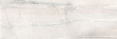 ceramica-color-plytka-scienna-terra-white-25x75-16078.jpg