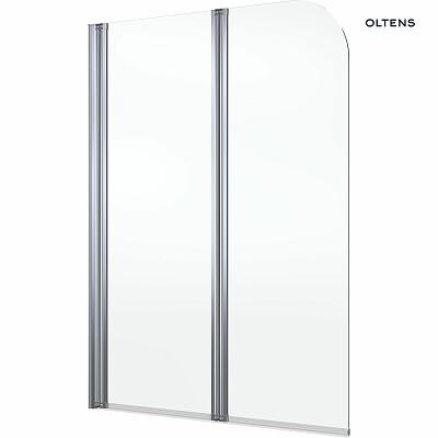 oltens-blanda-parawan-nawannowy-100x140-cm-2-czesciowy-23203100-16935.jpg