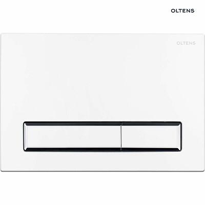 oltens-torne-przycisk-splukujacy-do-wc-bialychrom-57103000-17551.jpg