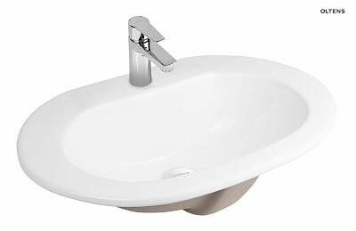 oltens-asta-umywalka-55x42-cm-wpuszczana-w-blat-owalna-biala-41202000-16907.jpg