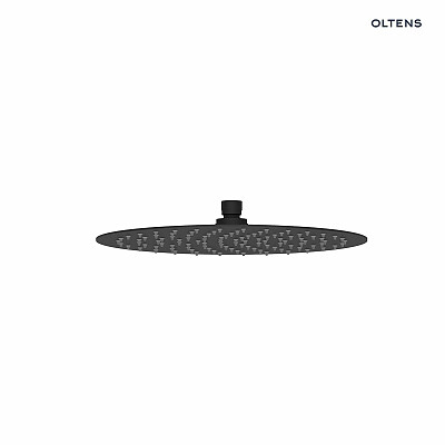 oltens-vindel-deszczownica-30-cm-okragla-czarny-mat-37000300-17746.jpg