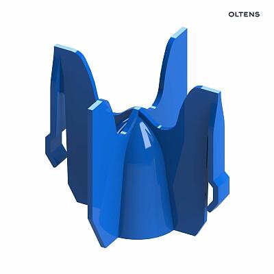 oltens-triberg-dlawik-do-stelaza-podtynkowego-59002000-17566.jpg