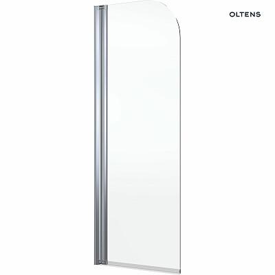 oltens-blanda-parawan-nawannowy-75x140-cm-1-czesciowy-23101100-16940.jpg