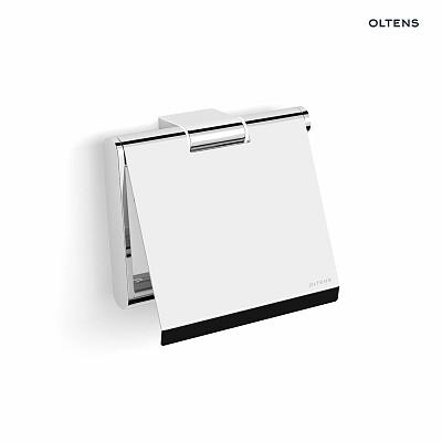 oltens-vernal-uchwyt-na-papier-toaletowy-chrom-81107100-17671.jpg