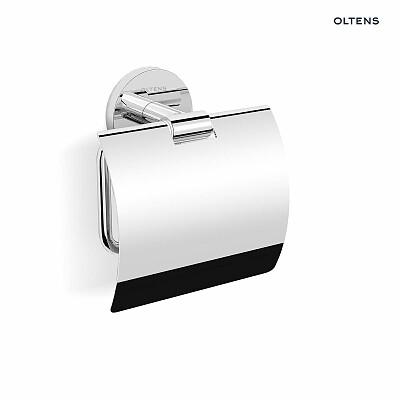 oltens-gulfoss-uchwyt-na-papier-toaletowy-chrom-81101100-17152.jpg