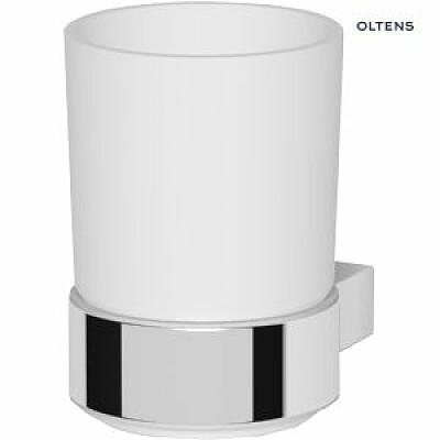 oltens-vernal-szklanka-z-uchwytem-biala-ceramikachrom-86102000-17669.jpg