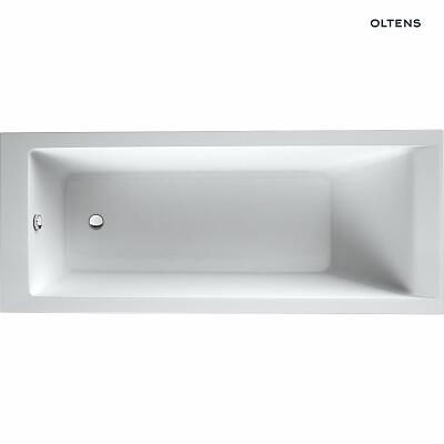 oltens-langfoss-wanna-prostokatna-140x70-cm-akrylowa-biala-10001000-17347.jpg
