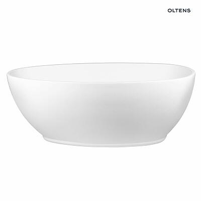 oltens-daven-wanna-wolnostojaca-160x80-cm-owalna-akrylowa-biala-12009000-16954.jpg