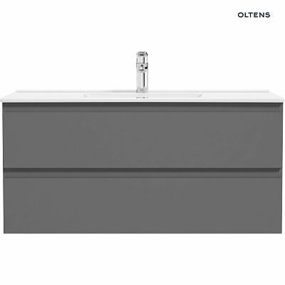 oltens-vernal-szafka-100-cm-podumywalkowa-wiszaca-grafit-60002400-17651.jpg