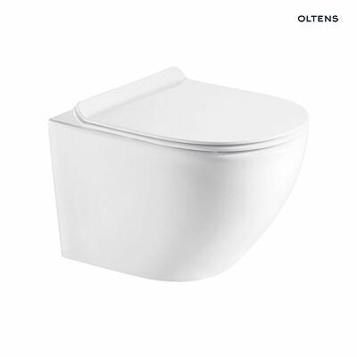 oltens-hamnes-miska-wc-wiszaca-purerim-biala-42013000-17201.jpg