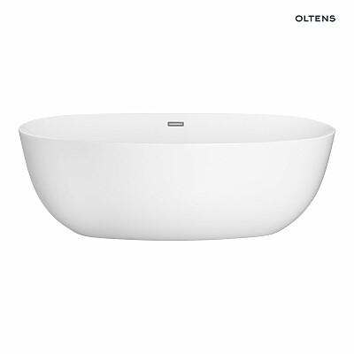 oltens-ebba-wanna-wolnostojaca-170x80-cm-owalna-akrylowa-biala-12012000-16990.jpg