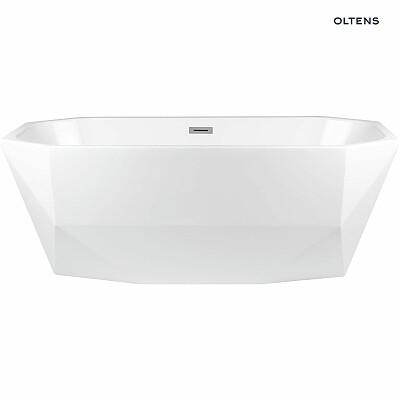 oltens-stygg-wanna-wolnostojaca-160x73-cm-owalna-akrylowa-biala-12005000-17508.jpg