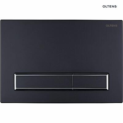oltens-torne-przycisk-splukujacy-do-wc-czarny-matchrom-57101300-17557.jpg