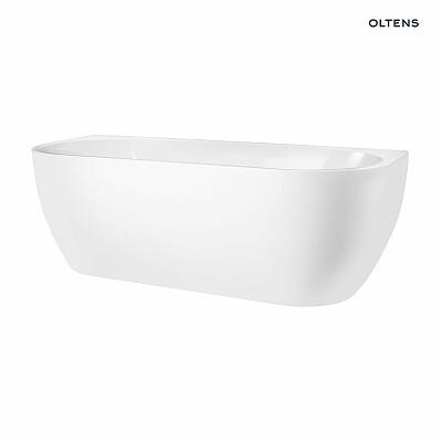 oltens-begna-wanna-przyscienna-170x75-cm-akrylowa-owalna-biala-12011000-16930.jpg