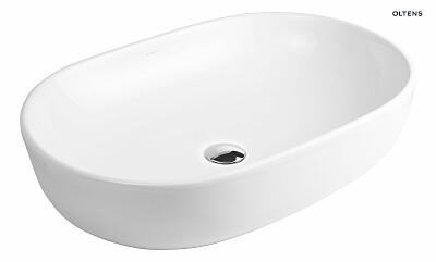 oltens-hamnes-umywalka-60x425-cm-nablatowa-owalna-biala-40315000-17211.jpg