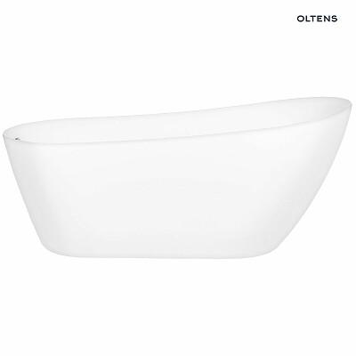 oltens-gocta-wanna-wolnostojaca-160x75-cm-owalna-akrylowa-biala-12006000-17050.jpg