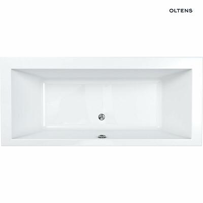 oltens-selfoss-wanna-prostokatna-170x75-cm-akrylowa-biala-10006000-17473.jpg