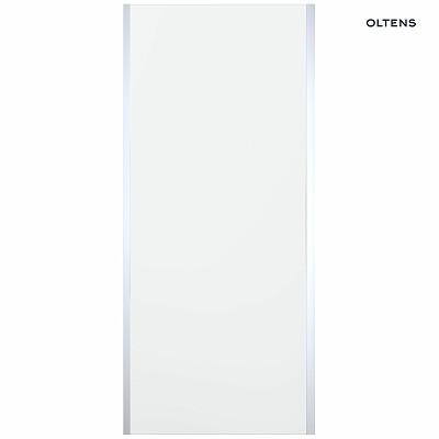 oltens-fulla-scianka-prysznicowa-80-cm-boczna-do-drzwi-22100100-17034.jpg
