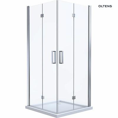 oltens-byske-kabina-prysznicowa-80x80-cm-kwadratowa-20001100-16949.jpg