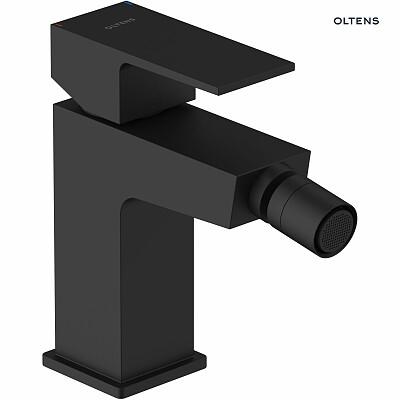 oltens-gota-bateria-bidetowa-stojaca-czarny-mat-31301300-17059.jpg