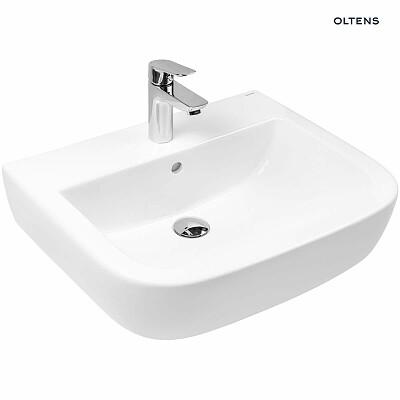 oltens-vernal-umywalka-56x45-cm-wiszaca-biala-41002000-17696.jpg