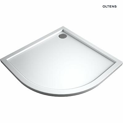 oltens-superior-brodzik-polokragly-90x90-cm-akrylowy-bialy-16002000-17522.jpg