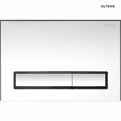 oltens-torne-przycisk-splukujacy-do-wc-chrom-blyszczacy-57101100-17553.jpg