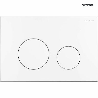oltens-lule-przycisk-splukujacy-do-wc-bialy-57102000-17371.jpg