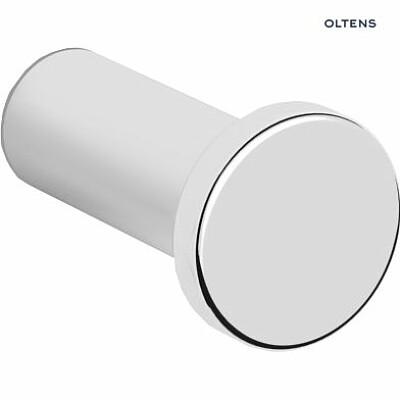 oltens-vernal-haczyk-na-recznik-chrom-80004100-17628.jpg