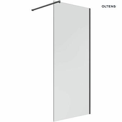 oltens-bo-scianka-prysznicowa-walk-in-100-cm-profil-czarny-mat-22002300-16942.jpg