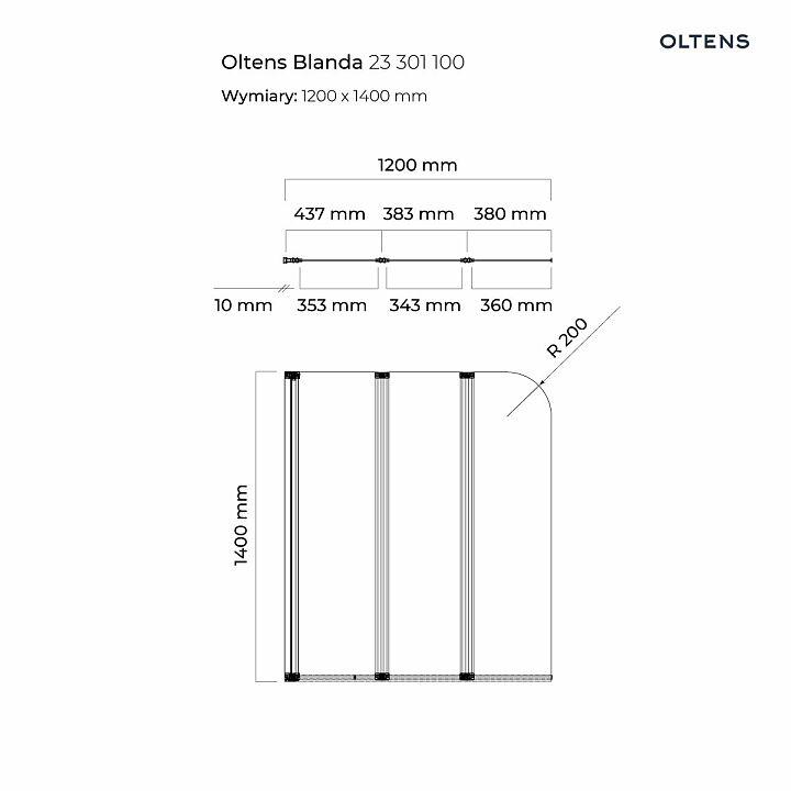 oltens-blanda-parawan-nawannowy-120x140-cm-3-czesciowy-23301100-16939.jpg