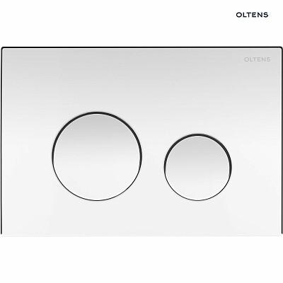 oltens-lule-przycisk-splukujacy-do-wc-chrom-blyszczacy-57102100-17379.jpg