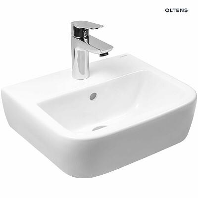 oltens-vernal-umywalka-40x325-cm-wiszaca-biala-41003000-17691.jpg