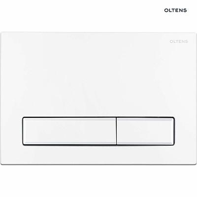 oltens-torne-przycisk-splukujacy-do-wc-bialy-57101000-17549.jpg