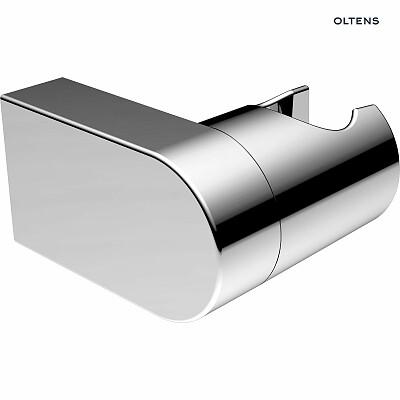 oltens-gide-uchwyt-prysznicowy-z-regulacja-chrom-37402100-17041.jpg