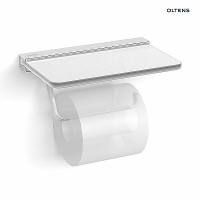 oltens-vernal-uchwyt-na-papier-toaletowy-z-polka-chrom-81110100-17679.jpg