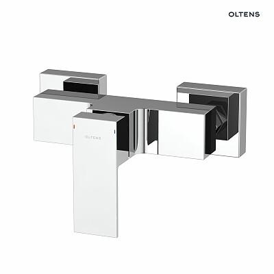 oltens-gota-bateria-prysznicowa-scienna-chrom-33001100-17064.jpg